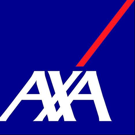 AXA lleva el seguro por minutos a PICK & DRIVE, nueva fórmula de movilidad sostenible