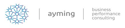 Ayming presenta su 8º barómetro Europeo del absentismo y compromiso de los trabajadores