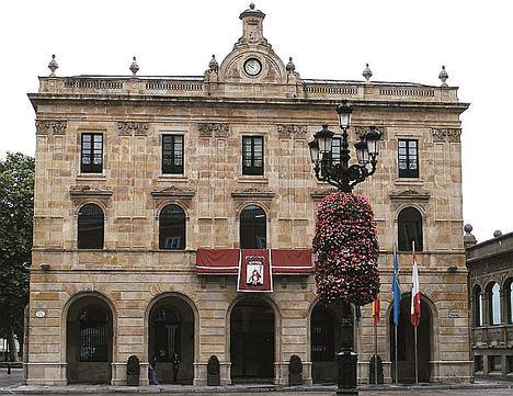 El Ayuntamiento de Gijón, pionero en el uso de capital riesgo para financiar empresas innovadoras