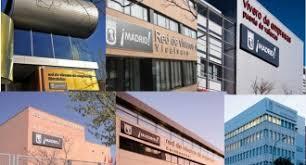 El Ayuntamiento de Madrid bonificará el pago del alquiler a los autónomos, startups y pymes que se encuentren en los viveros municipales