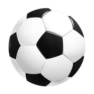 La devaluación de las divisas en los países participantes en el Mundial de Fútbol añade atractivo al mercado de fichajes