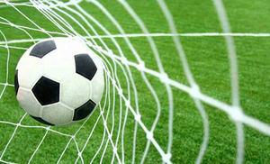 Un club de fútbol de Badajoz en Primera División atraería 52,6 millones de euros a la ciudad