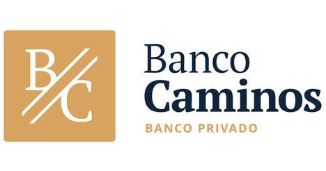 Banco Caminos y AICCPIC apoyarán juntos a la ingeniería civil como eje de la recuperación económica