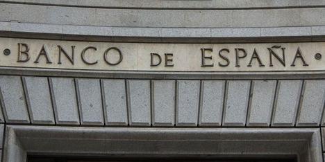 Entidades Bancarias usan Google para conocer pasado de clientes