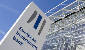 El grupo BEI y CaixaBank facilitan 250 millones de euros bajo el programa Innovfin para financiar proyectos liderados por mujeres emprendedoras