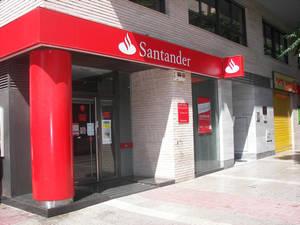 ¿Es competitiva la banca online española?