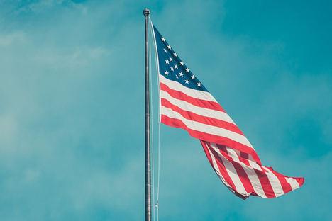 La Reserva Federal a la espera del resultado de las elecciones norteamericanas