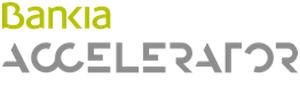 Bankia Accelerator by Conector empieza a trabajar con las cinco start-up de su primer programa de aceleración