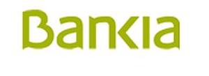 Bankia inaugurará la primera incubadora y aceleradora fintech en España el próximo jueves 3 de noviembre