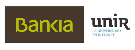 Bankia y UNIR lanzan 'Viveros de Empleo', un proyecto digital para formar y ayudar a recolocar a personas en paro