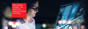La tecnología Digital Annealer de Fujitsu permite que un 60% más de asistentes puedan acudir a los eventos en directo guardando las medidas de distancia de seguridad por el COVID