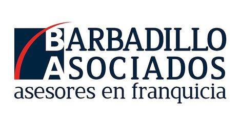 Barbadillo y Asociados presenta el Tercer Informe de Satisfacción del Franquiciado