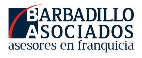 Barbadillo y Asociados acude a Expofranquicia con múltiples novedades