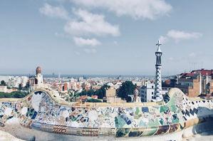 Vender piso Barcelona con la inmobiliaria mejor valorada