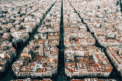 Un nuevo estudio revela que España está entre las principales metas turísticas de los europeos tras el COVID-19