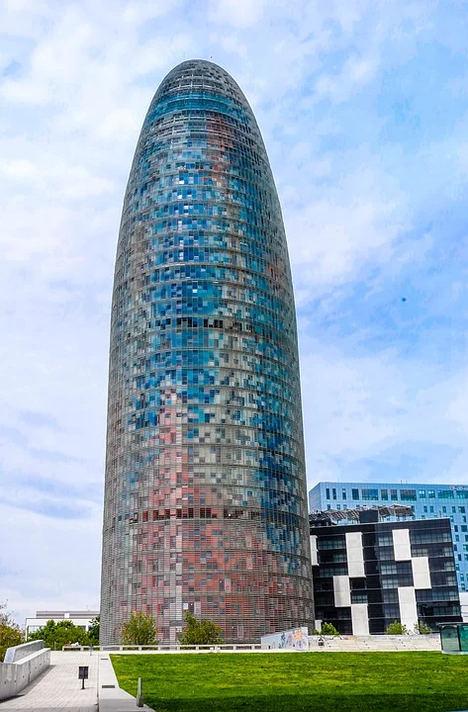 5 Razones para Alquilar Oficinas en Centros de Negocios de España