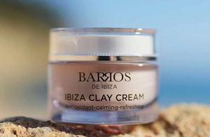 Barros de Ibiza; la excelencia en el mundo de la cosmética