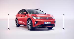 El sistema de baterías es el corazón de los Volkswagen ID.3, ID.4 e ID.4 GTX