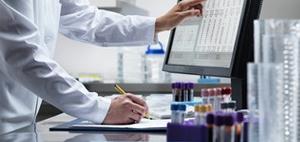 Atos aportará a Bayer servicios globales de seguridad gestionados en 91 países