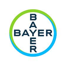 Bayer recibe la certificación Top Employer 2020
