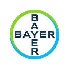 Bayer recibe la certificación Top Employer 2020