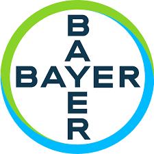 Bayer completa la venta de su unidad de negocio Animal Health a Elanco