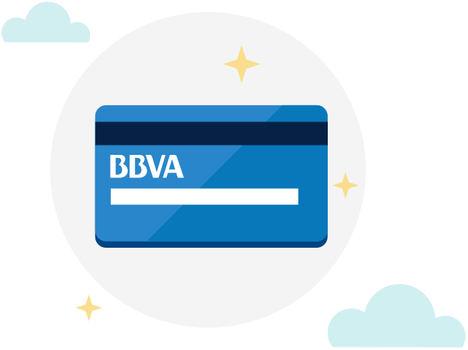 ¿Por qué conviene abrir una cuenta online en BBVA?