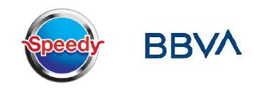 BBVA y la red de talleres Speedy llegan a un acuerdo para impulsar su expansión