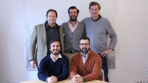 beWanted cierra 1,5M€ en su segunda ronda de financiación