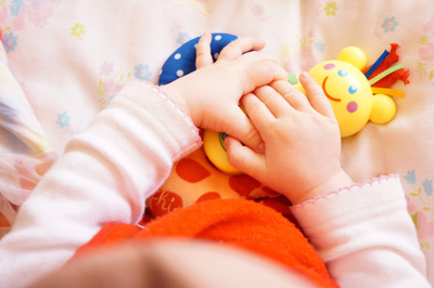 Gestación Subrogada: Una oportunidad para ser Padres