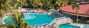 Be Live Hotels se afianza en Cuba al incorporar dos nuevos establecimientos en Varadero