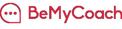 Bemycoach.org: la nueva plataforma que ayuda a conectar a las personas para lograr la superación personal