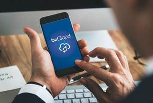 beServices ha creado beFoundation: un fondo de ayuda a las PYMES para facilitar el teletrabajo