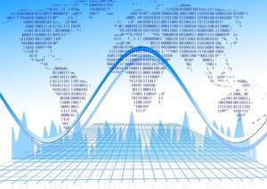 Fondos de Inversión e Inteligencia Artificial