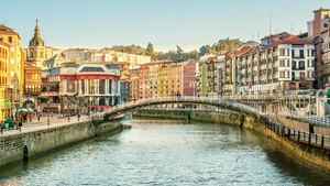 Qué puedes hacer en Bilbao