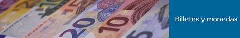 El canje de pesetas por euros se podrá realizar sin cita previa hasta el 30 de junio