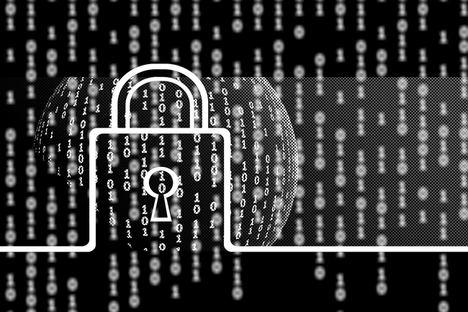 Los ciberataques en España han crecido un 125% en el último año hasta los 40.000 diarios