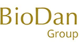 BioDanGroup, la primera empresa española en crear piel 100% humana