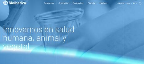 Acuerdo estratégico entre Bayer Animal Health y Bioibérica en el mercado internacional de la salud para mascotas