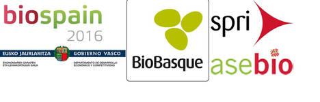 Inversores de 11 países analizan 30 proyectos de biotecnología española