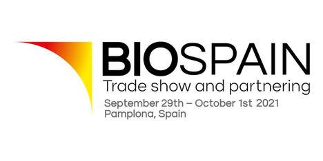 AseBio anuncia que BIOSPAIN, el evento de referencia del sector biotech español, se celebrará a finales de septiembre de este año
