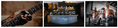 Birra & Blues cierra en menos de dos horas una ronda de 425.000 euros, el 125% de su objetivo inicial