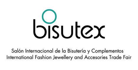 Bisutex apuesta de nuevo por el talento de jóvenes diseñadores con la 10ª edición del concurso #YoSoyBisutex