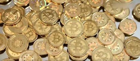 Más noticias curiosas sobre criptomonedas