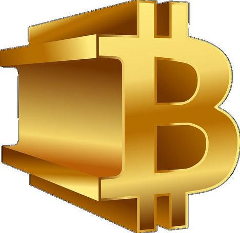 Invertir en Bitcoins mediante CFD`s