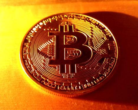 Bitcoin y sus previsiones a largo plazo