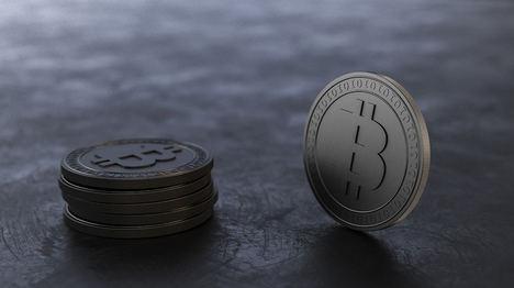 Los propietarios de la NBA planean pagar a los jugadores con bitcoins