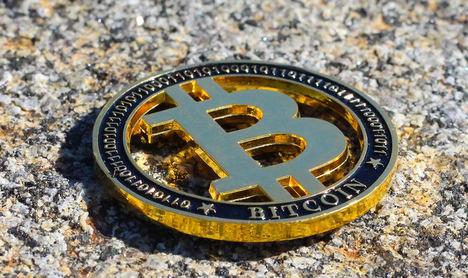 Ventajas de invertir dinero en Ethereum