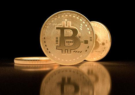Bitcoin: moneda digital para una nueva generación