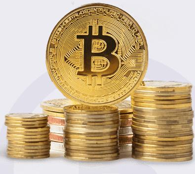 Posición de Bitcoin (BTC) en el mundo de las monedas virtuales